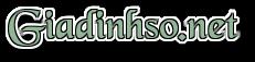 Giadinhso.net – Tin tức đời sống gia đình