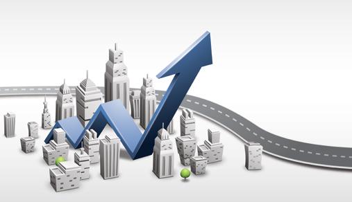 7 bí quyết đầu tư bất động sản biệt thự sinh lời cao