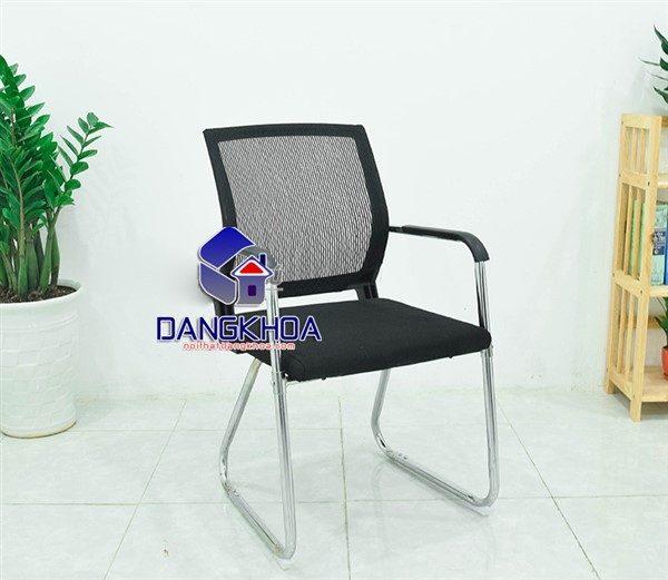 Tìm hiểu về 5 loại ghế văn phòng được sử dụng phổ biến hiện nay