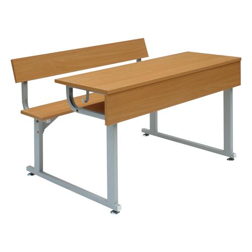 Ưu điểm khi mua bàn liền ghế học sinh tại Nội thất Đăng Khoa