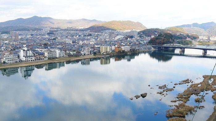 Xuất khẩu lao động ở tỉnh Aichi Nhật Bản