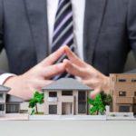 Tìm hiểu về loại hình rao vặt bất động sản miễn phí