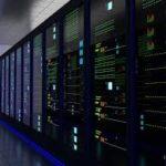 Các địa điểm cho thuê chỗ đặt server được khách hàng tin dùng