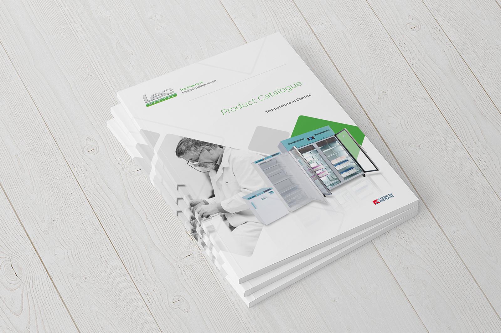 Tất tần tất những gì bạn cần làm nếu muốn bắt đầu thiết kế, in catalogue?
