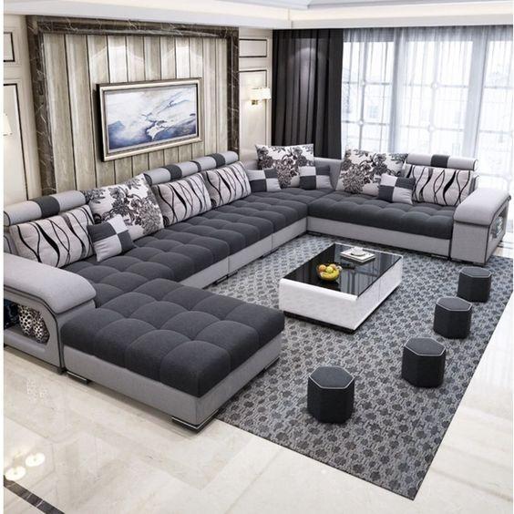 Ghế sofa và ghế gỗ khác nhau ở điểm nào?
