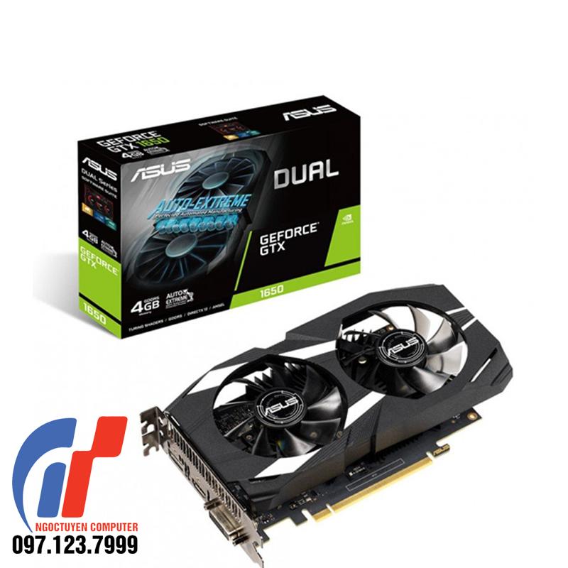 Nên chọn mua card đồ họa Geforce GTX 750 cũ hay GTX 750Ti