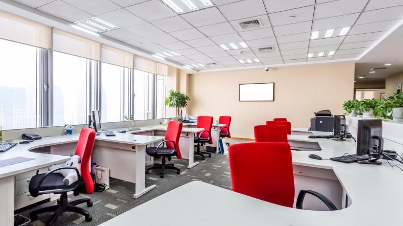 Tìm hiểu về khái niệm và lợi ích của văn phòng ảo là gì?