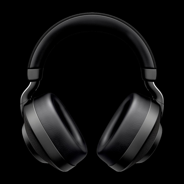 Tai nghe chống ồn có gây đau tai
