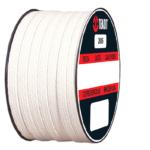 Ứng dụng, thông số kĩ thuât, lợi ích của dây tết chèn PTFE TEADIT 2005 FDA.