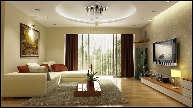 Điểm danh những thương hiệu sàn gỗ công nghiệp chất lượng, giá tốt tại Hà Nội