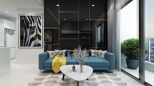 5 chú ý khi chọn mẫu ghế sofa gỗ hiện đại cho mùa hè key39