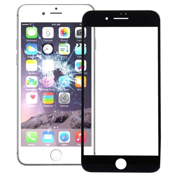 Thay mặt kính iPhone 7 Plus tại quận 5 TPHCM