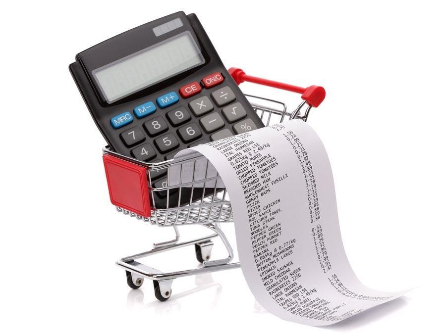 Giải đáp thắc mắc về thời điểm lập hóa đơn điện tử