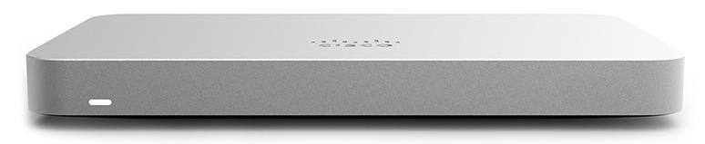 Điểm nổi bật của Firewall Cisco Meraki MX65?