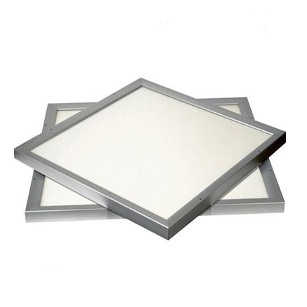 Đèn led panel và ứng dụng trong chiếu sáng là gì?