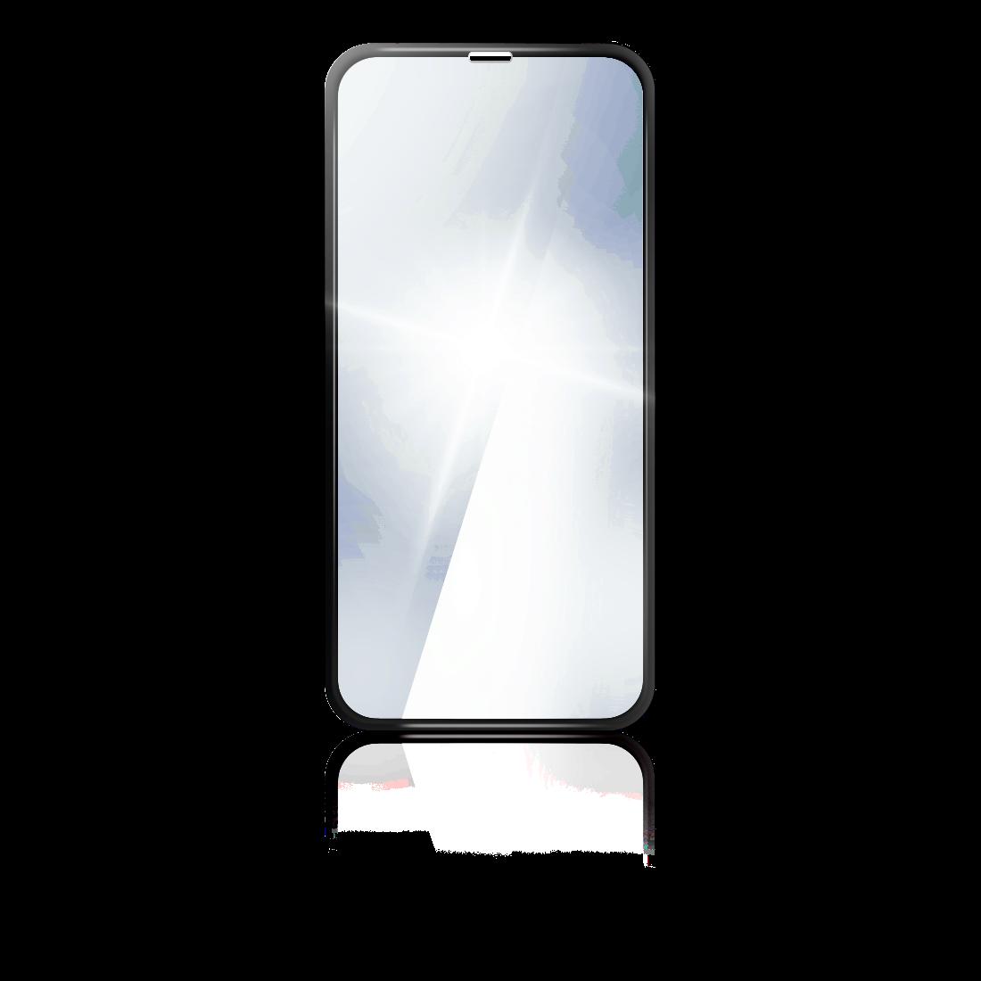 Thay mặt kính iPhone 11 tại quận 9 TPHCM, chính hãng, giá tốt