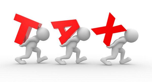 Công ty cổ phần xác định thuế GTGT vào thời điểm nào?