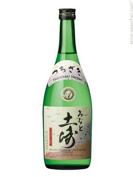 Ba loại rượu Nhật chính hãng được yêu thích ở Việt Nam