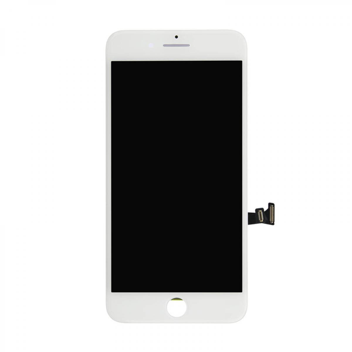 Thay màn hình iPhone 8 Plus tại quận Phú Nhuận HCM, chính hãng, giá rẻ