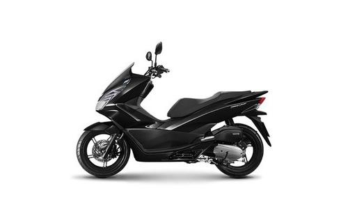 """Honda PCX 2019 – dòng xe tay ga """"đắt xắt ra miếng"""""""
