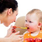 Những tiêu chí chọn bảo mẫu khi cần tìm người giữ trẻ