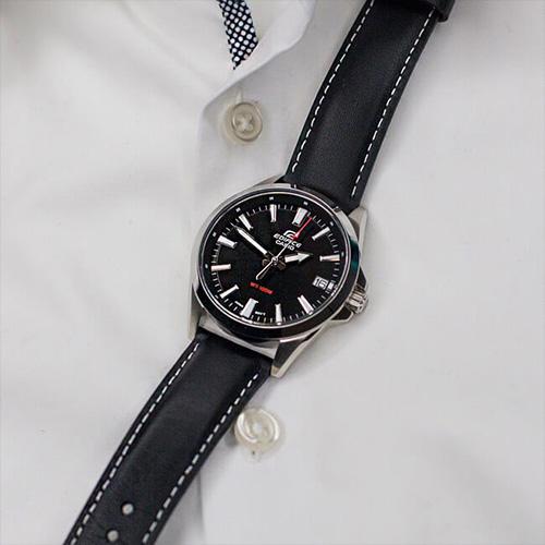 Điểm danh những mẫu đồng hồ Casio   Edifice dưới 4 triệu lại bền đẹp