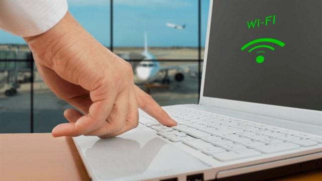 Cách tăng tốc wifi cho laptop không phải ai cũng biết